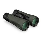 Vortex Diamondback 12x50 Binocular