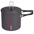 Primus AluTech™ Aluminum Pot (0.6L) (P-735000)
