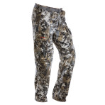 Sitka Stratus Pant Elevated II NEW