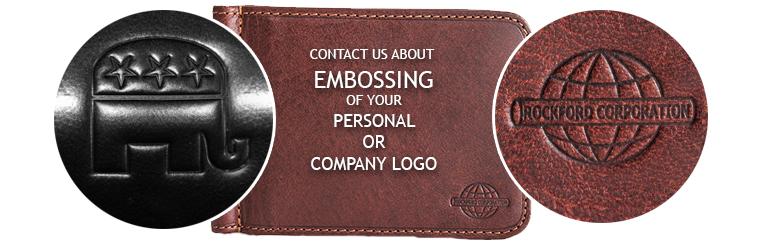 corporate-logos2.png