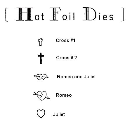 symbols.png