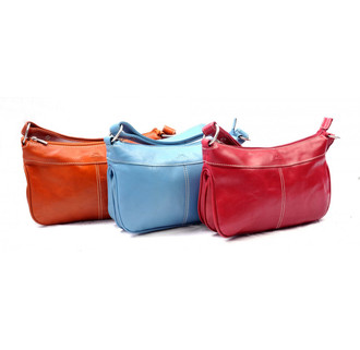 Prima Mini Exclusive Handbag SAJ-8539 S Group