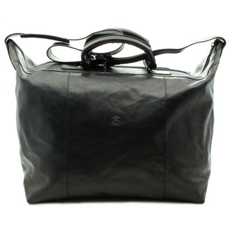Tony Perotti - Lugano Weekend Travel Bag