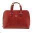 Classic Zip - Around Women's Laptop Bag | Red