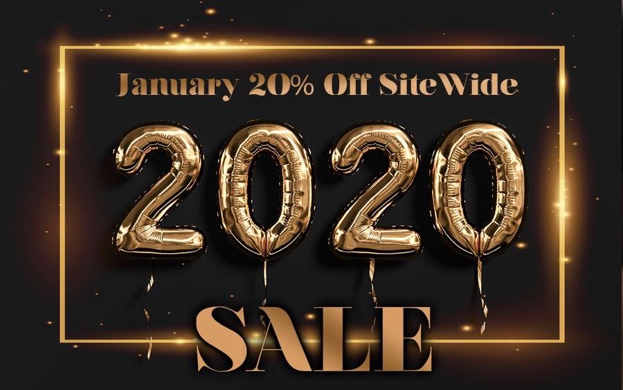 2020-sale-copy.jpg