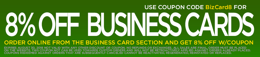 8-percent-off-business-cards.jpg