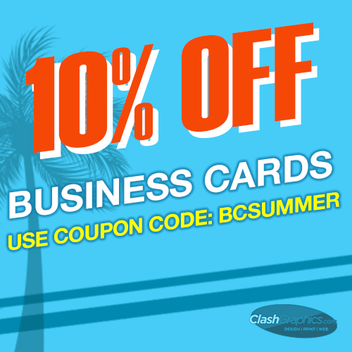 business-card-sale.jpg
