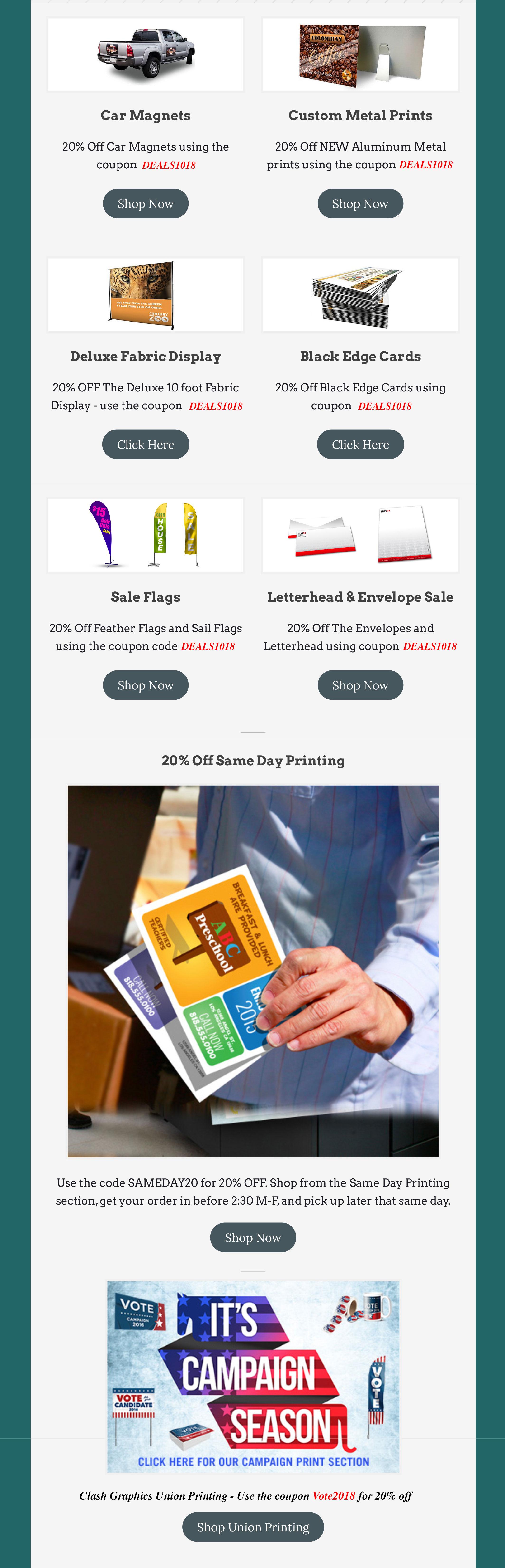 deals1018.jpg