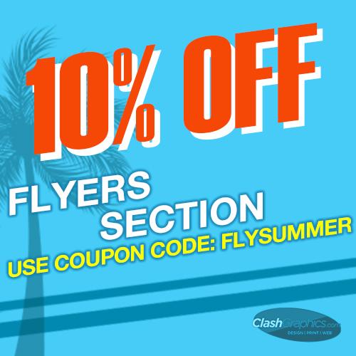 flyer-sale.jpg