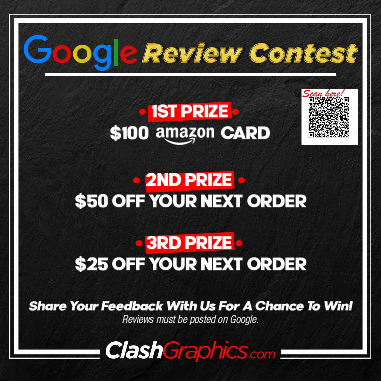 review-contest2-copy.jpg