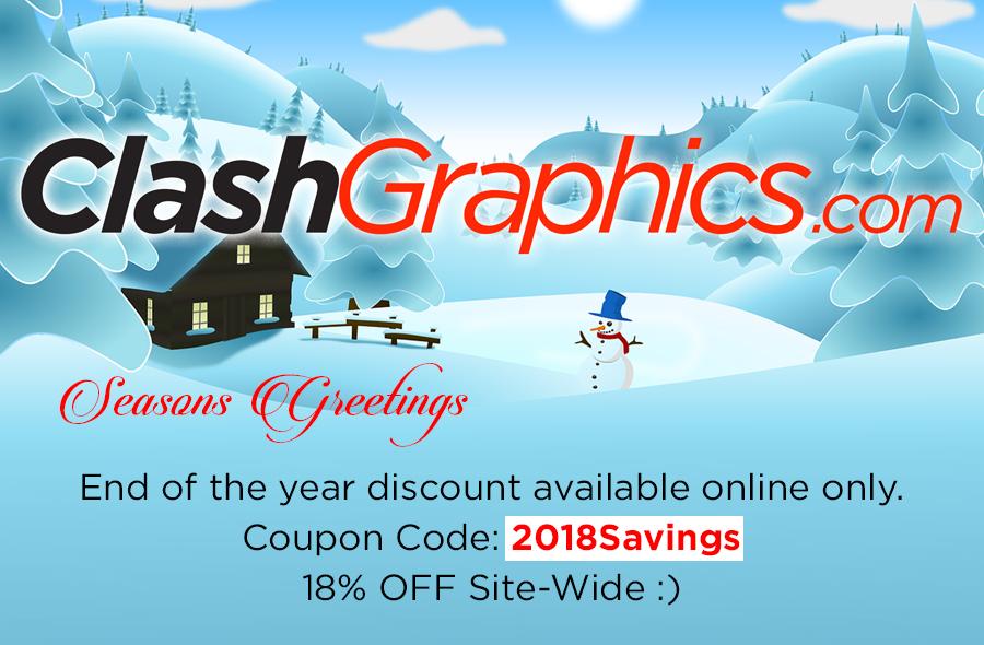 seasons-greetings-clash-graphics.jpg