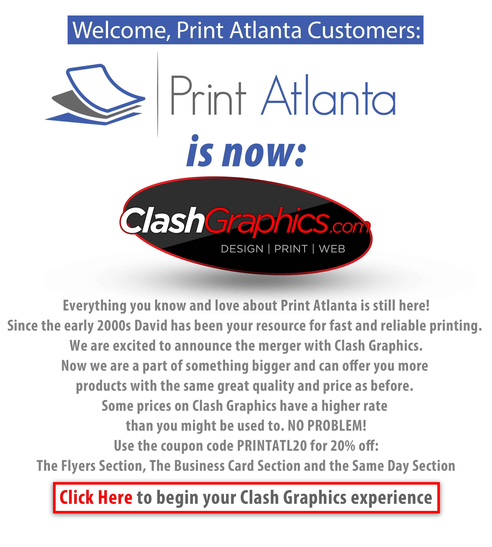 splash-page.jpg