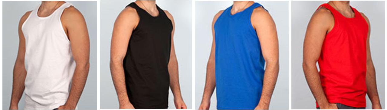 tanktop-shirt-printing-color-options.jpg