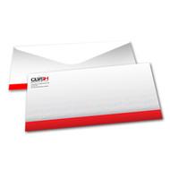 Standard #10 Letter Envelope (9.5 x 4.125)