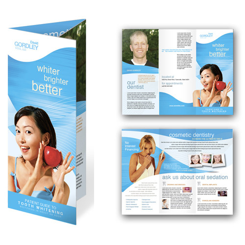 """Our tri fold, gatefold, bi fold brochures are printed full color cheap and fast with the highest qualities. Brochures are printed In Atlanta, New York, California, and MIami Florida Full Color cheap and fast. Visit the """"special deal"""" section on our site for free business card sepcial on cheap brochure printing done right.  Clash Graphics is your one stop shop for brochure printing and design."""