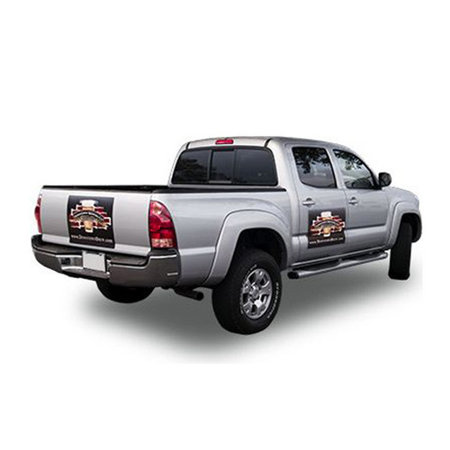 Car magnets are full color, printed on durable 17pt laminated magnet stock. Turnaround time can vary from 2-4 days