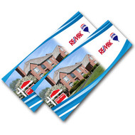 4.5 X 12 Postcard EDDM