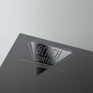 Graphic Design Service: SPOT UV Business Cards