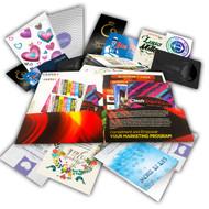 Sample Packet