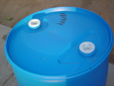 55_gallon_closed_top_blue_large2.jpg
