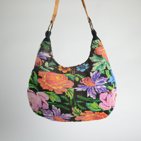 Chichi Shoulder Bag- 3