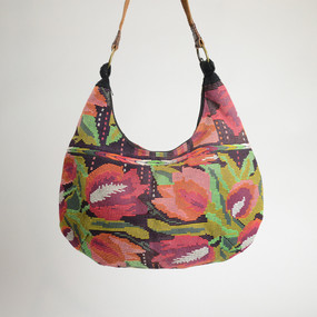 Chichi Shoulder Bag- 5