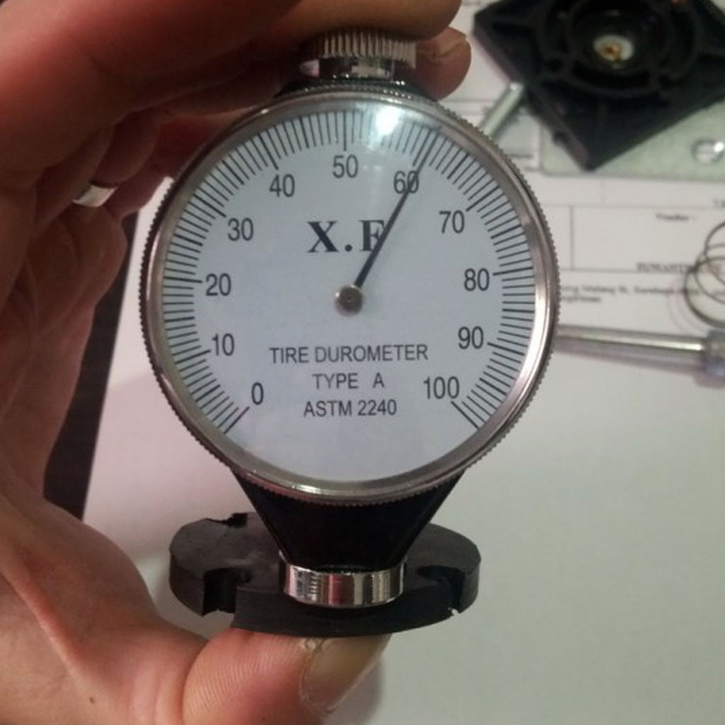 durometer-test.jpg