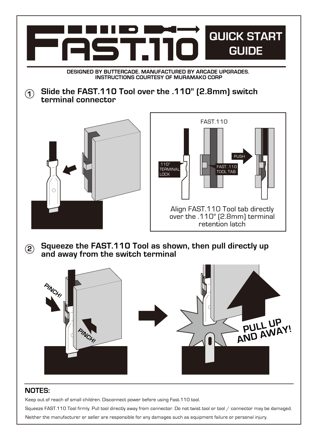 fast110-instructions-full-1024.png
