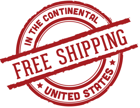 free-usa-shipping.png