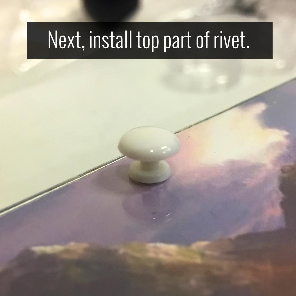 hitbox-rivet-install-step2.jpg