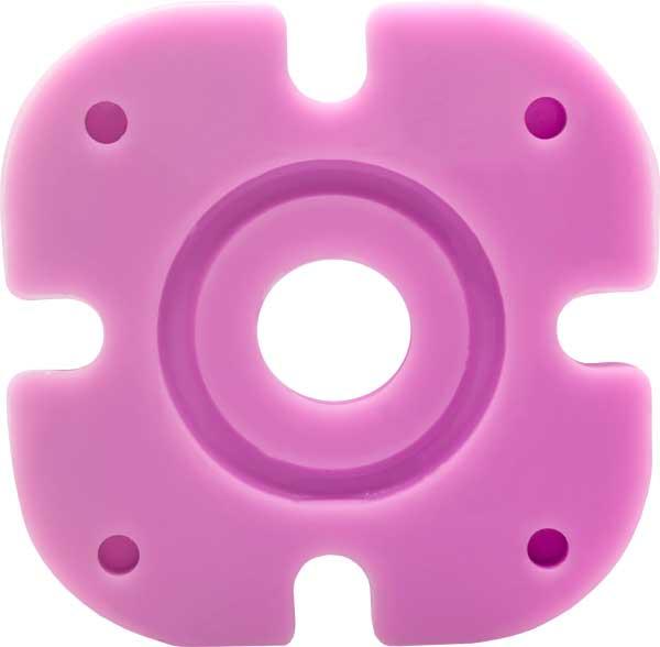 IST Fanta Grommet 32 Tension (Purple)