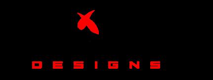 JxK Designs logo