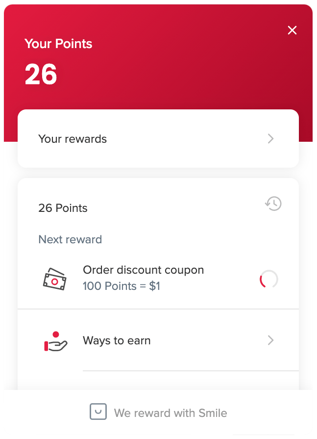 rewards-dash-loggedin.png