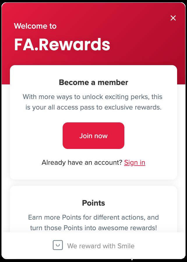 rewards-dash-loggedout.png