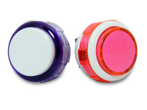 Mix and Match between SDB201 and SDB-201C pushbutton plunger and rim.
