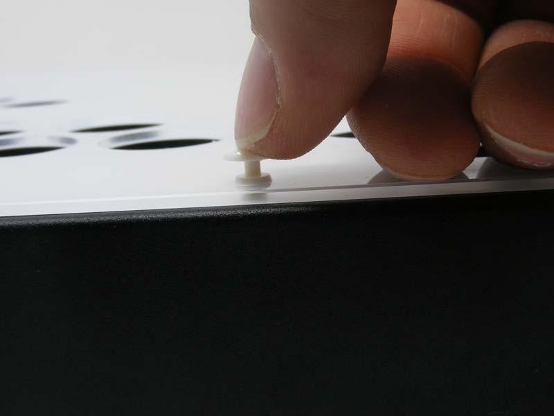 Smashbox Custom Panel Install - Step 5