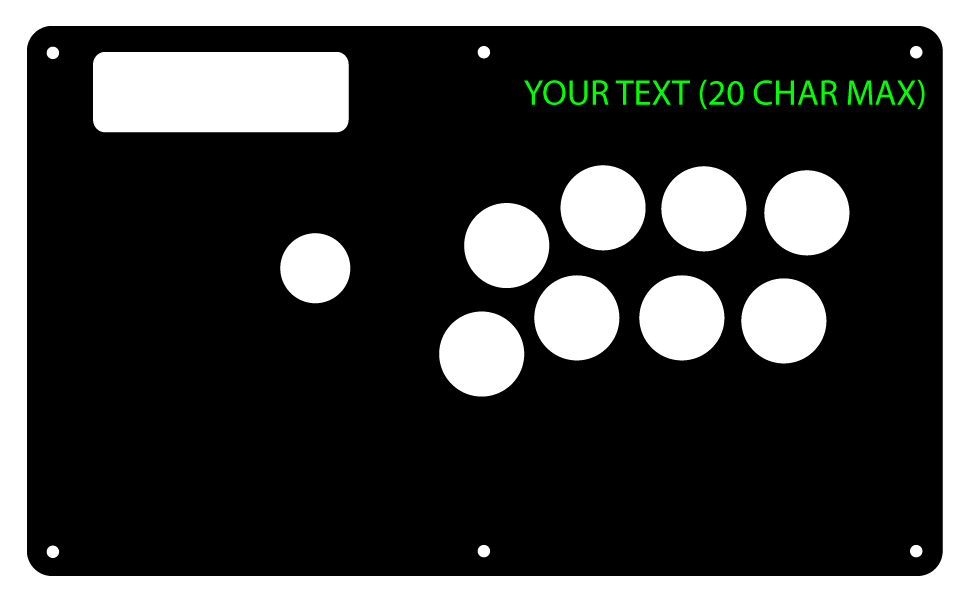 text-etch-righttop.png