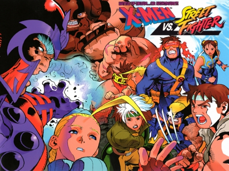 xmen-vs-sf-poster.jpg