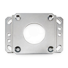 Seimitsu SS Mounting Plate for LS-32, LS-38, LS-40