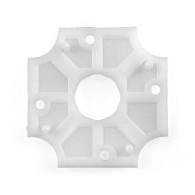 Seimitsu LS 56 Octagonal Restrictor Plate