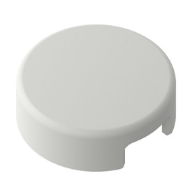 GamerFinger Mix & Match HBFS-30 30mm Cap: White [RESERVE]