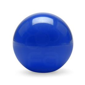 Sanwa LB-35 Balltop Marine Blue