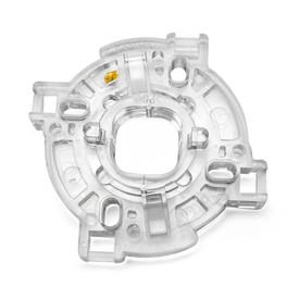Sanwa GT-8F 4/8-Way Restrictor Plate