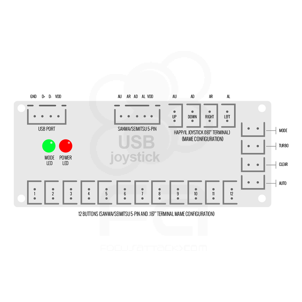 6912 Wiring Diagram For Pc Electrical In Depth Diagrams U2022 Rj45