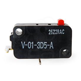 Sanwa MS-O-2P Micro Switch
