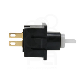 Seimitsu PS-14-G Button Micro Switch