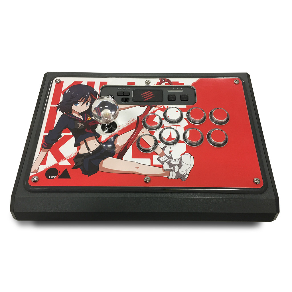 fa madcatz tes plus artwork sample__92987.1466361598.1280.1280?c=2 artwork print and cut for madcatz te s cover  at mifinder.co