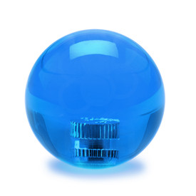 FA Nippon Kori 35mm Hollow Balltop: Blue