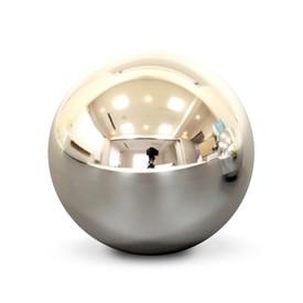 Sanwa LB-35 Balltop Metallic Gold