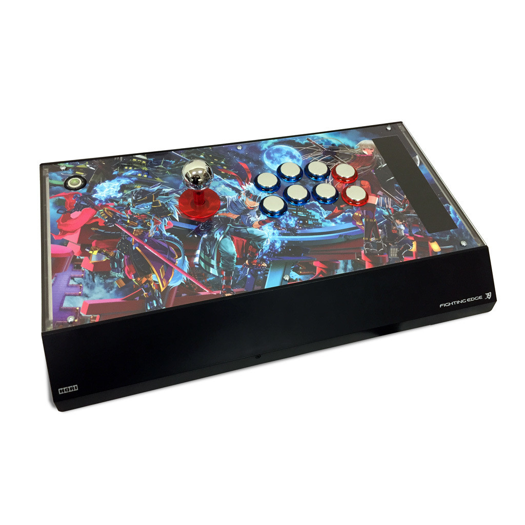 Save 15% - Hori Artwork and Plexi Services